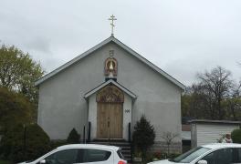 Вид храма, фото 2