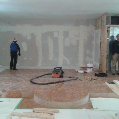 Renovation6