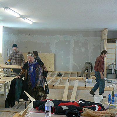 Renovation8